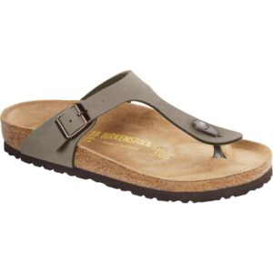 birkenstock shoes - aa podiatry