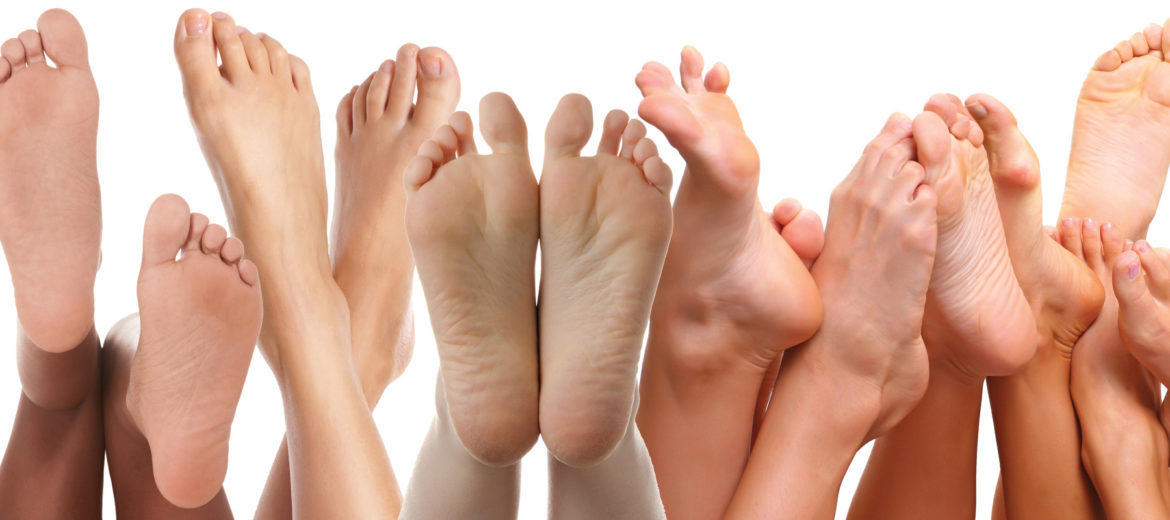 Podiatry-healthy-feet-foot-care-tips