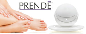 prende warm wax treatment warm wax therapy