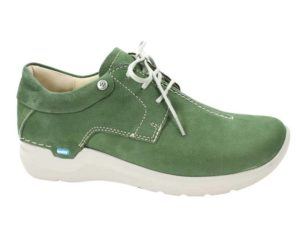 Wolky-Shoes-Wasco-Moss_800x
