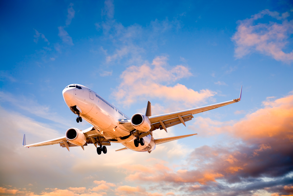 flying-for-the-holidays-podiatry-foot-care-tips-preventing-oedema